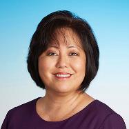 Paula-Kobayashi