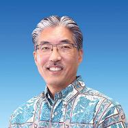 Rory Matsumoto