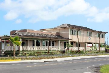 2017-hilo-center